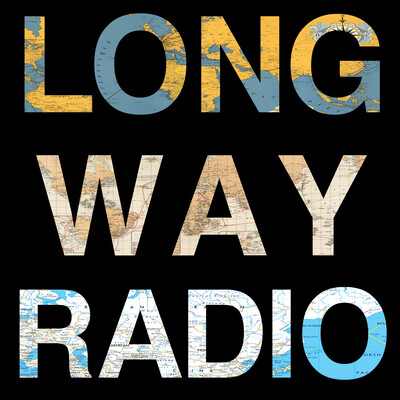 Long Way Radio