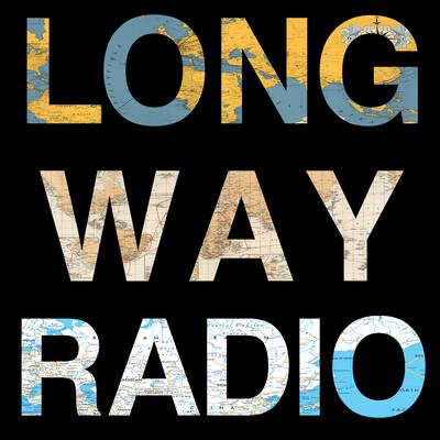 Long Way Radio