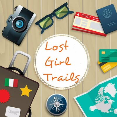Lost Girl Trails Podcasts