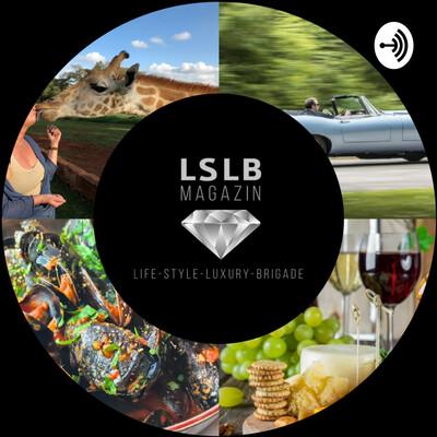 LSLB-Magazin