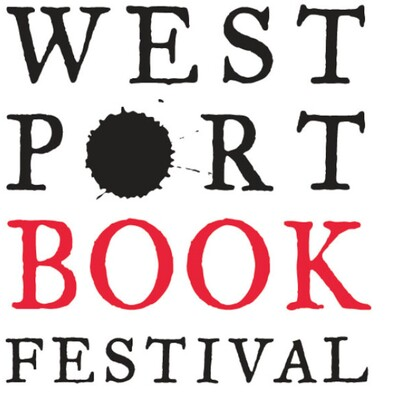West Port Book Festival Podcasts