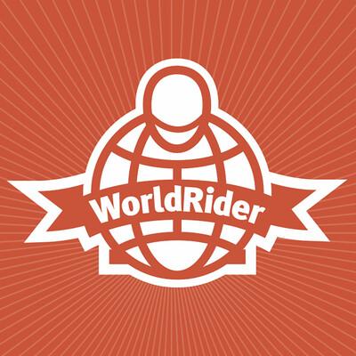 WorldRider   Adventure Travel   Around The World On A Motorcycle