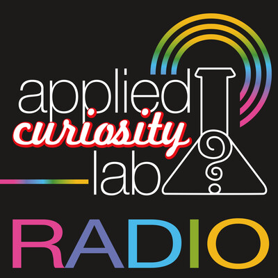 Applied Curiosity Lab Radio