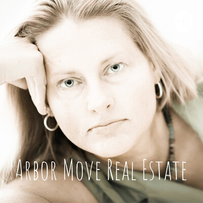 Arbor Move Real Estate