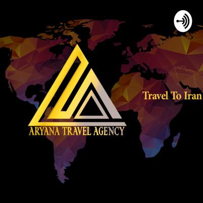 Aryana Podcast