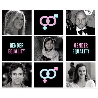 Athens's Travel Guide