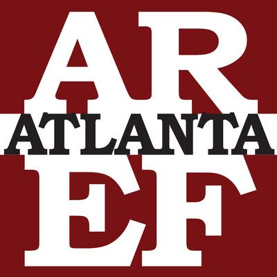 ELEVATE Atlanta Art Festival Celebrates Art, Culture