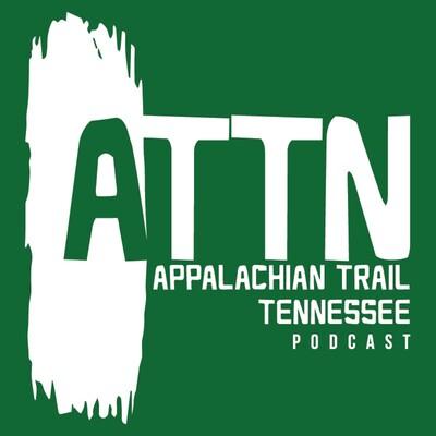 ATTN's Podcast