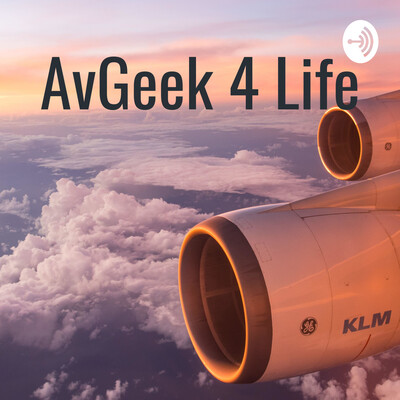 AvGeek 4 Life