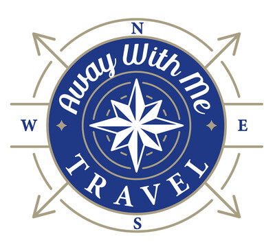 Away With Me Travel