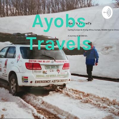 Ayobs Travels
