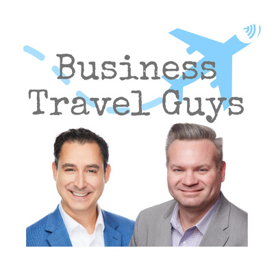 Business Travel Guys
