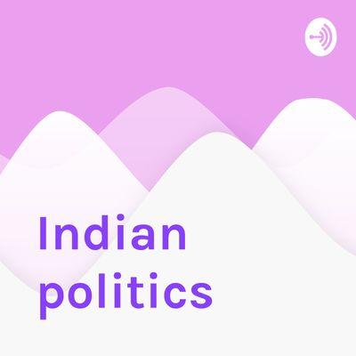 Indian politics