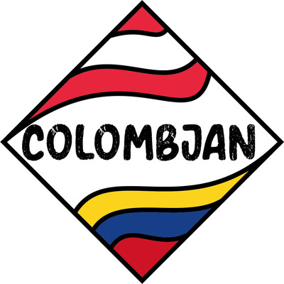 Colombjan Interviews