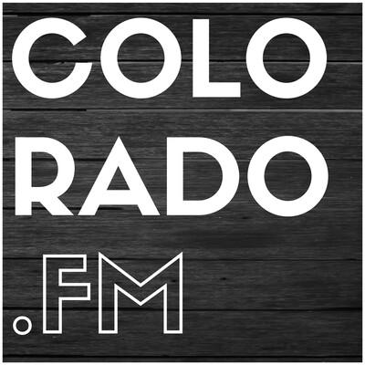 COLORADO.FM