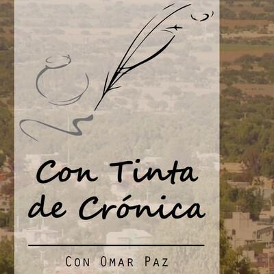 Con Tinta de Crónica
