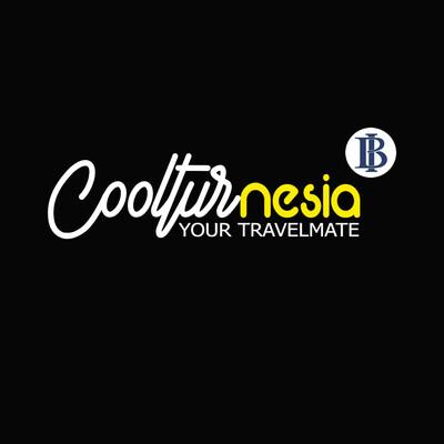 Coolturnesia