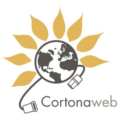 Cortonaweb.net English