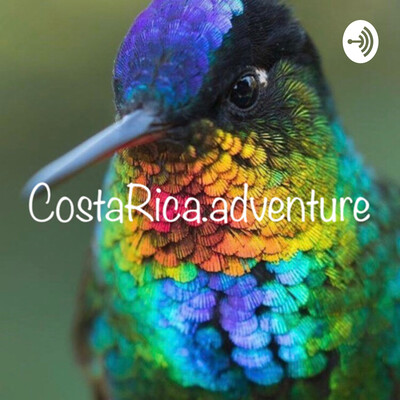 CostaRica.Adventure