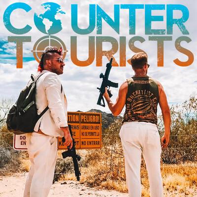 Counter Tourists