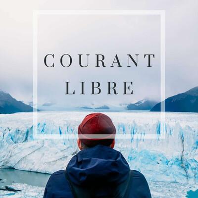 Courant Libre