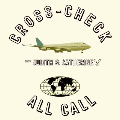 Cross-check & All Call