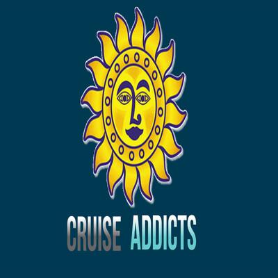 Cruise Addicts Talk Show