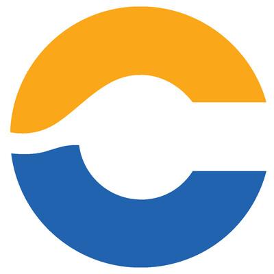 Cruise Critic Podcast [Beta]