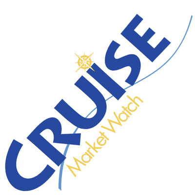 Cruise Market Watch