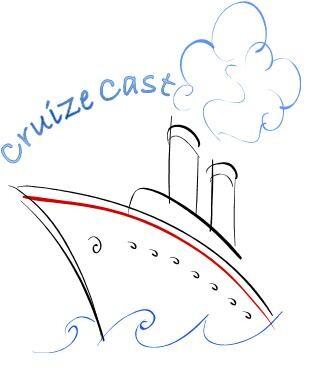 Cruize Cast