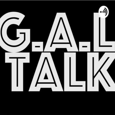 Gal Talk