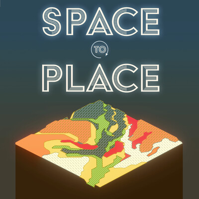 Space to Place