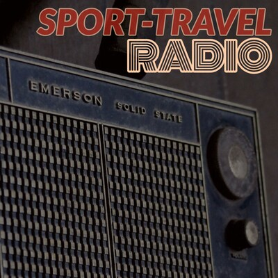 Sport-Travel Radio