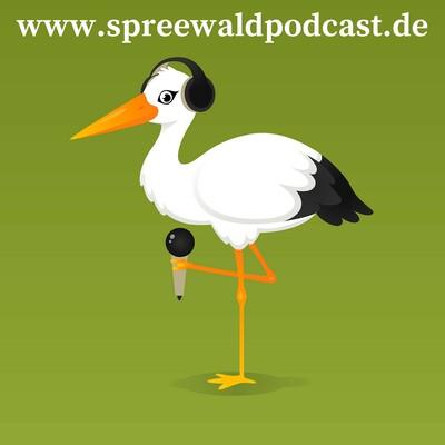 Spreewaldpodcast