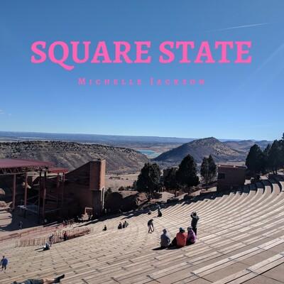 Square State