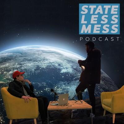 Statelessmess