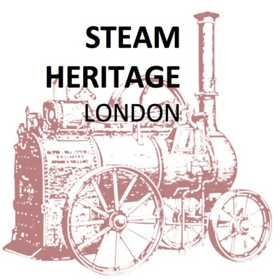 Steam Heritage London