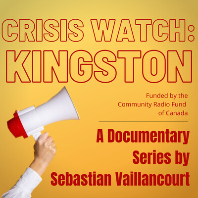 Game Music 101 – CFRC Podcast Network