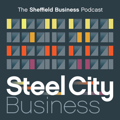 Steel City Business