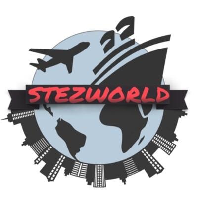 Stezworld