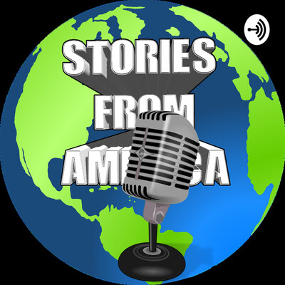 Stories from America