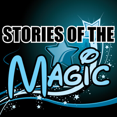 Stories of the Magic