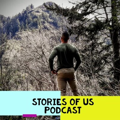 Stories of Us