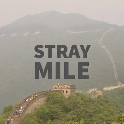 Stray Mile
