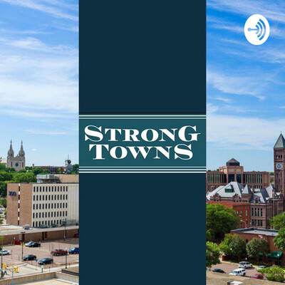 Strong Towns Sioux Falls