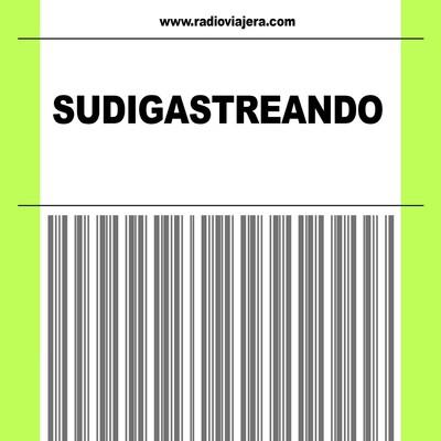 SUDIGASTREANDO