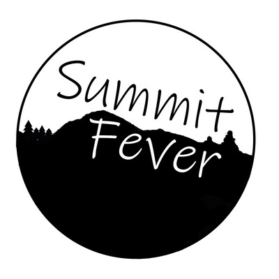 Summit Fever Podcast