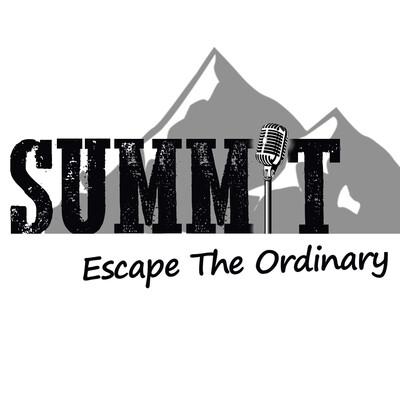 Summit Podcast: Outdoor Adventures | Climbing | Hiking | Mountains | Wilderness Travel