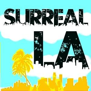 Surreal L.A.