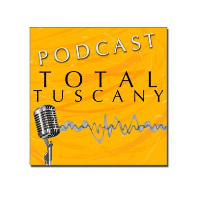 Total Tuscany